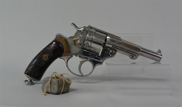 Conseil pour l'achat d'un revolver 1873 180351_a8b227e084c5e956c0c74016437f01da_normale