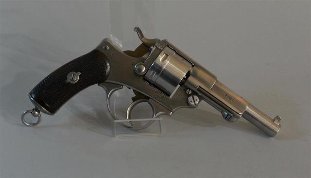 Conseil pour l'achat d'un revolver 1873 180453_36df490bce3fe9a9822e5941de7d913d_normale